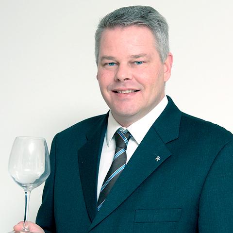 Olivier Burgat