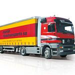 Martin Transports