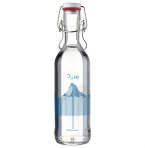 Pure Bottle