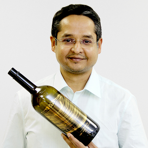 Bhatia Saurabh
