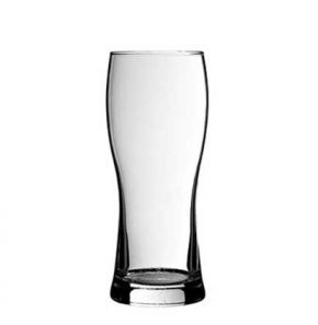 Beer Glass Prague 38 cl
