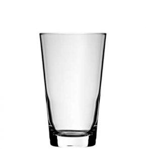 Beer Glass Sestriere Pinta 58 cl