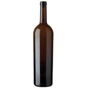 Bouteille à vin Elite cétie 1.5 l antique Magnum