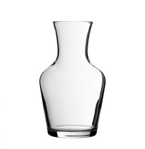 Caraffa per vino Vin 5 dl