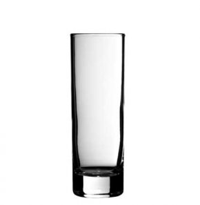 Gin glass Tubo 22 cl