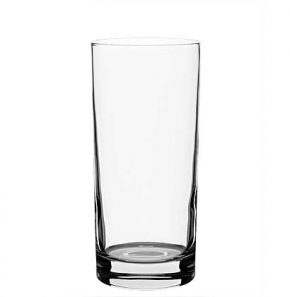 Istanbul mineral glass 38 cl