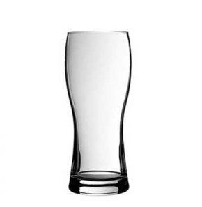 Prague Beer glass 66 cl