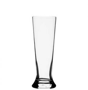 Principé beer glass 25 cl