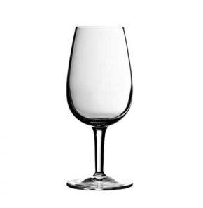 Red wine glass Viticole 31 cl