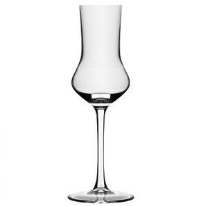 Schnapps glass 9cl Classico