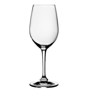White wine glass Chasselas Riedel 35 cl