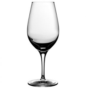 White wine glass Universal Tasting 30cl