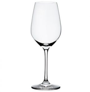 Wine glass Vina 27.9 cl