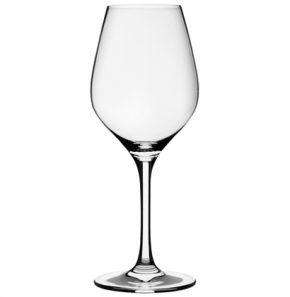 Wine Glass Vinalis 50cl