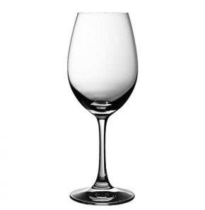 Wine glass Vino Grande Tasting 36.5 cl