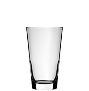 Pint Bierglas