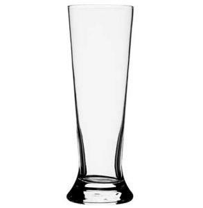 Stangenbierglas