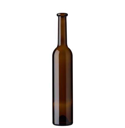 Futura Bordeaux wine bottle Anello 50 cl antique S35