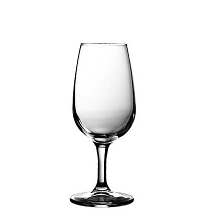 White wine glass Viticole 21cl