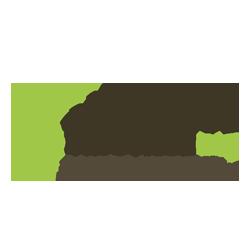 Concours du Vin Suisse Bio