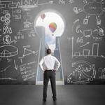 Start in die Digitale Transformation von Unvierre Pro Uva