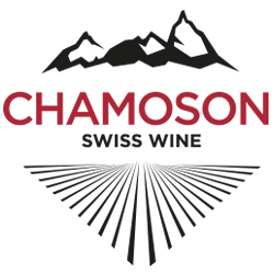 Chamoson Homme & Vin