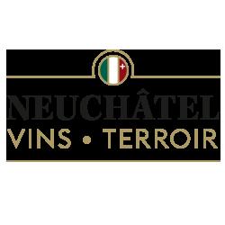 Neuchâtel-vins-et-terroir