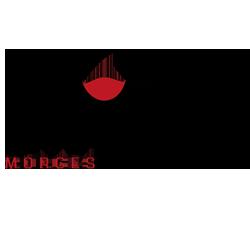 Salon Divinum Morges