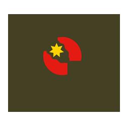Thunersee Bierschiff