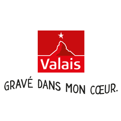 Valais-Wallis-Promotion