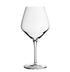 Atelier wine glass 61 cl