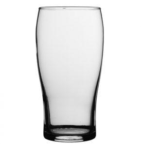 Beer Glas Tulipe Irisch 60cl