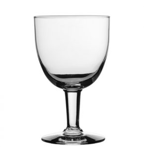 Beer glass Triomphe 45cl