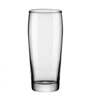 Beer Glass Willy 48 cl