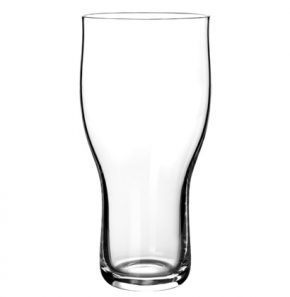 Craftsman beer glass 54 cl