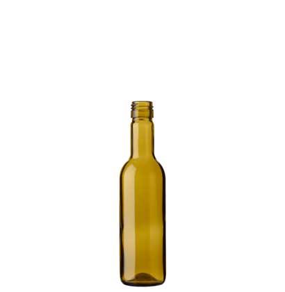 Désirée Wine bottle BVS 25 cl russet Royale