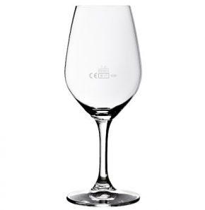 Expert Tasting 26 cl Gauging wine glass