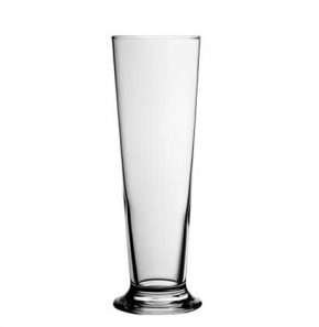 Linz beer glass 26 cl