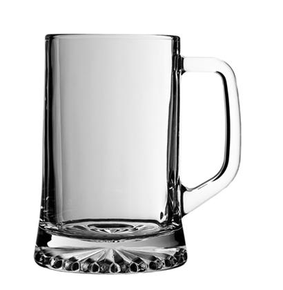 Maxim Beer glass 68 cl