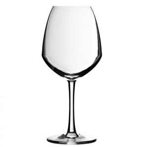Red wine glass Robusto 55cl