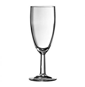 Reims Champagne glass 14,5 cl