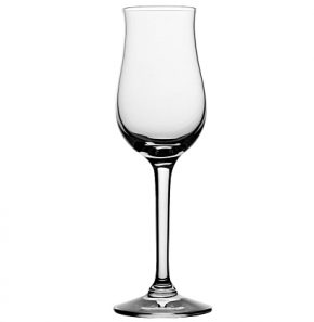 Schnapps glass 10.4cl DistiSuisse