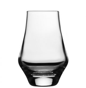 Whisky glass Tasting 18cl