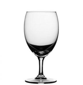 White wine glass Savoie 24 cl