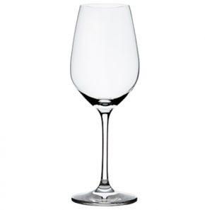 White wine glass Vina 27.9 cl