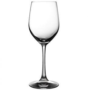 White wine glass Vino Grande 34 cl