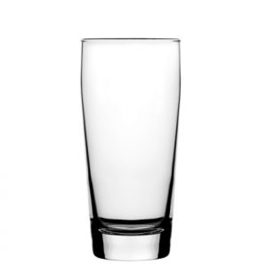Willy beer glass 32 cl