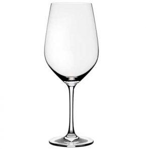 Wine Glass Vina 51.4cl