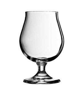 Beer Glass Breughel 37 cl