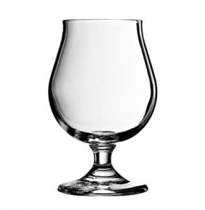 Beer Glass Breughel 48 cl